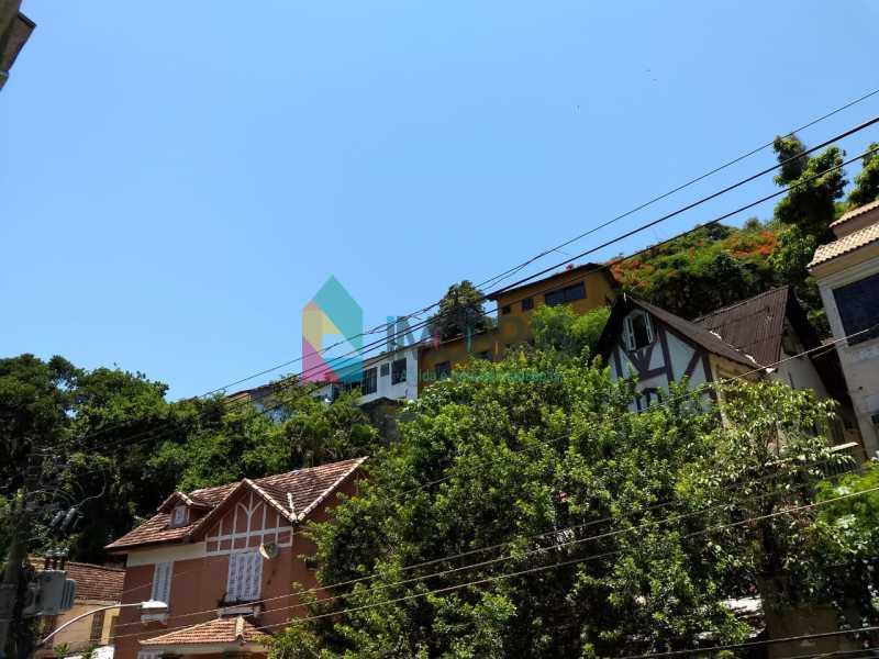 b1e74d7c-a4ab-4f49-8109-a402b5 - Apartamento À Venda - Glória - Rio de Janeiro - RJ - BOAP20588 - 47