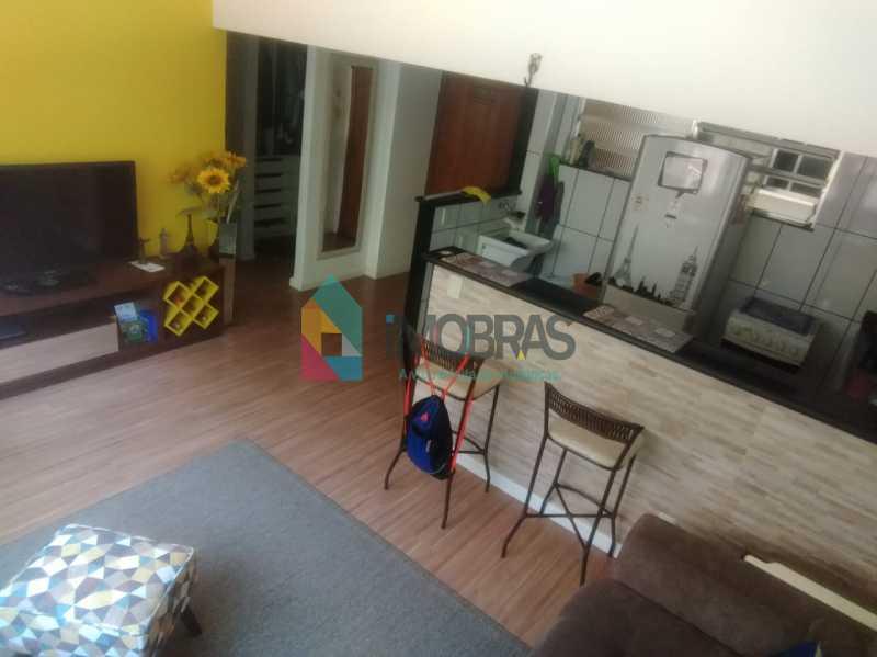 c0c46ac8-7160-49e8-8185-3a3953 - Apartamento À Venda - Glória - Rio de Janeiro - RJ - BOAP20588 - 7