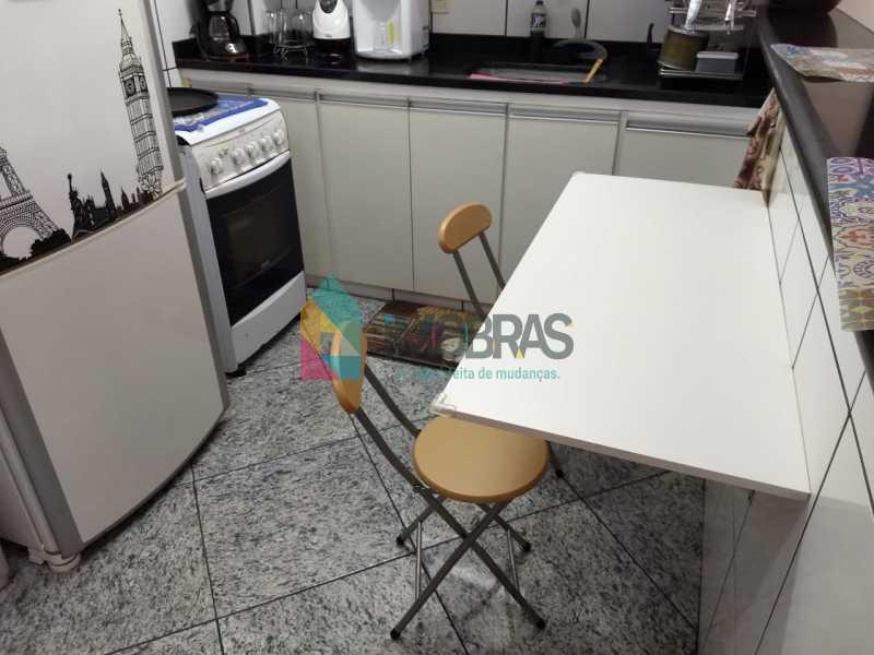c07d19f8-a585-453d-9aee-2efbde - Apartamento À Venda - Glória - Rio de Janeiro - RJ - BOAP20588 - 19