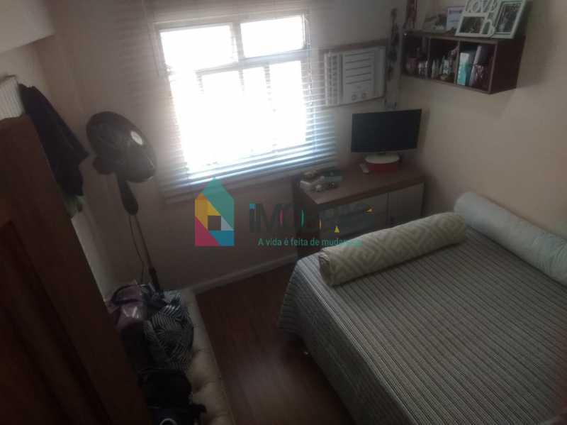 cfe64804-7c04-4a96-aff7-af34f4 - Apartamento À Venda - Glória - Rio de Janeiro - RJ - BOAP20588 - 31