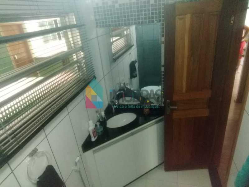 d981b618-72ab-43bd-8e98-f0397d - Apartamento À Venda - Glória - Rio de Janeiro - RJ - BOAP20588 - 43