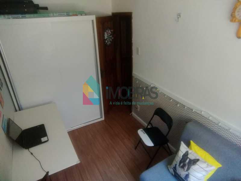d9971668-b104-4c16-9597-c82616 - Apartamento À Venda - Glória - Rio de Janeiro - RJ - BOAP20588 - 37