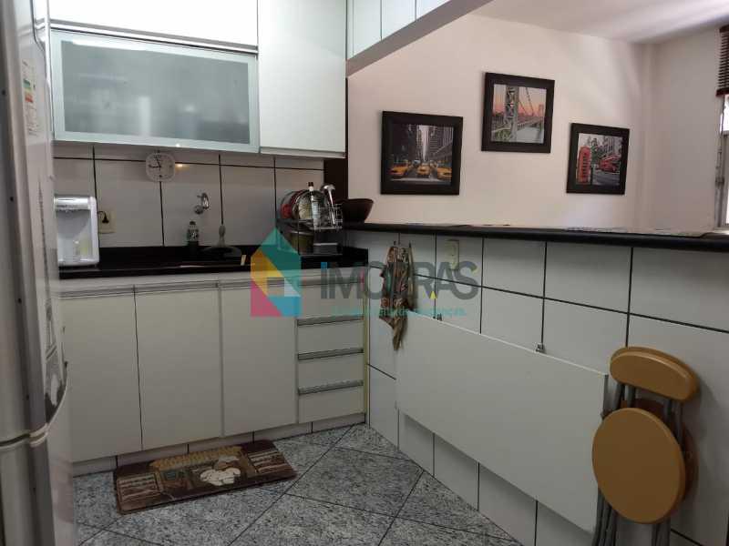 ea0b52c3-24c9-4173-8496-486fdf - Apartamento À Venda - Glória - Rio de Janeiro - RJ - BOAP20588 - 17