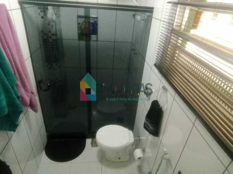 f06b3f44-bf82-49ce-a907-28496a - Apartamento À Venda - Glória - Rio de Janeiro - RJ - BOAP20588 - 41