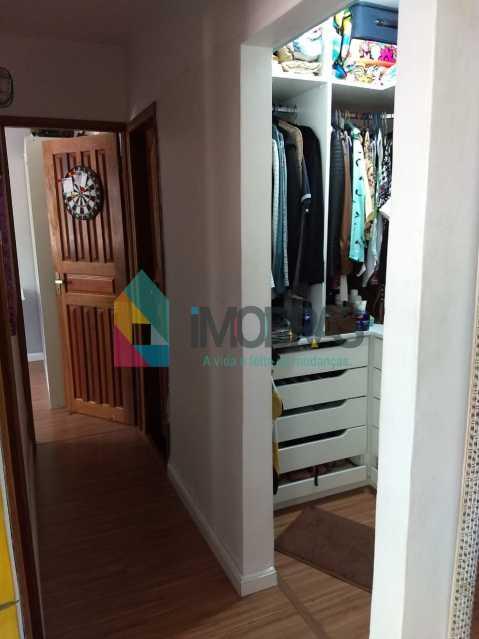 f90b43c4-45ec-4b18-a80f-bcb7dd - Apartamento À Venda - Glória - Rio de Janeiro - RJ - BOAP20588 - 23