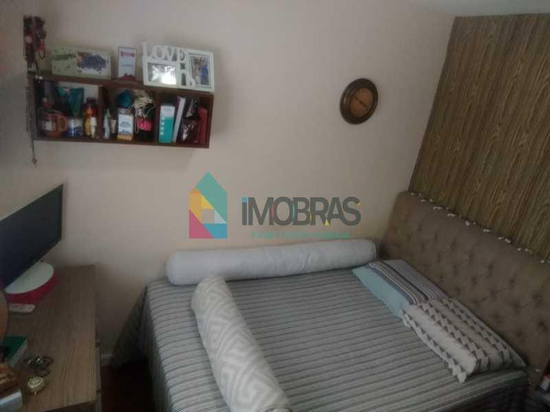 fd522591-a18b-47e5-a714-3062bf - Apartamento À Venda - Glória - Rio de Janeiro - RJ - BOAP20588 - 29