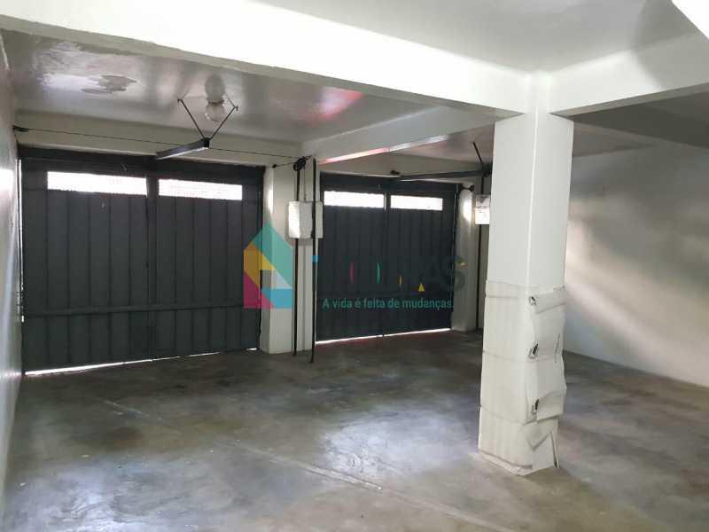 0c582619-4c2c-4e24-ad7f-57ae23 - Casa Santa Teresa,Rio de Janeiro,RJ À Venda,5 Quartos,129m² - BOCA50006 - 32