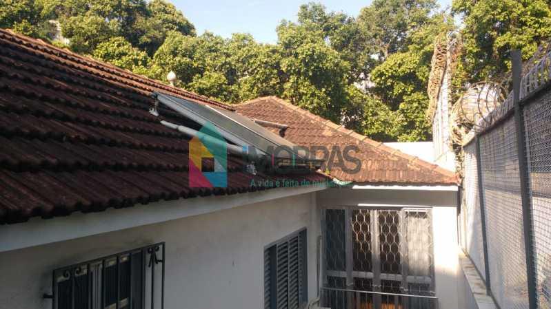 0cdfce8c-a0b2-4c02-8a42-ed0f22 - Casa Santa Teresa,Rio de Janeiro,RJ À Venda,5 Quartos,129m² - BOCA50006 - 14