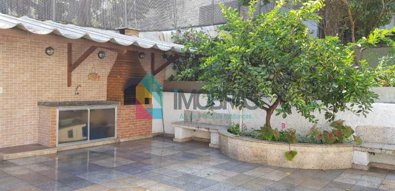 2a3f93b0-f35a-49a7-9cbd-e54b1f - Casa Santa Teresa,Rio de Janeiro,RJ À Venda,5 Quartos,129m² - BOCA50006 - 7