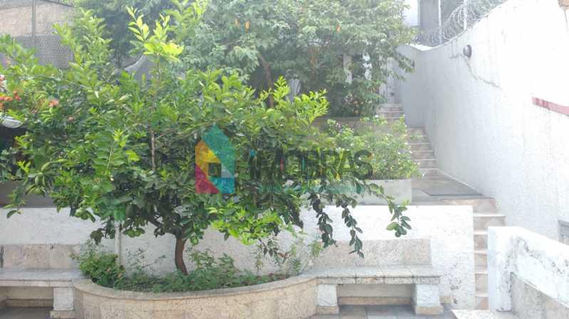 2ea9aef3-7805-4d35-9449-541fca - Casa Santa Teresa,Rio de Janeiro,RJ À Venda,5 Quartos,129m² - BOCA50006 - 1
