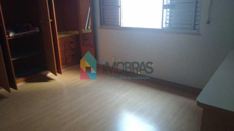 9abc7129-a60e-47ee-bdde-468dee - Casa Santa Teresa,Rio de Janeiro,RJ À Venda,5 Quartos,129m² - BOCA50006 - 23
