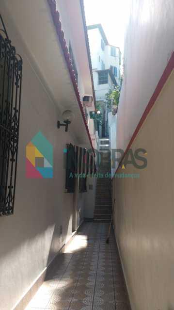 38d8c257-1331-4436-ba6f-e4cb4c - Casa Santa Teresa,Rio de Janeiro,RJ À Venda,5 Quartos,129m² - BOCA50006 - 18