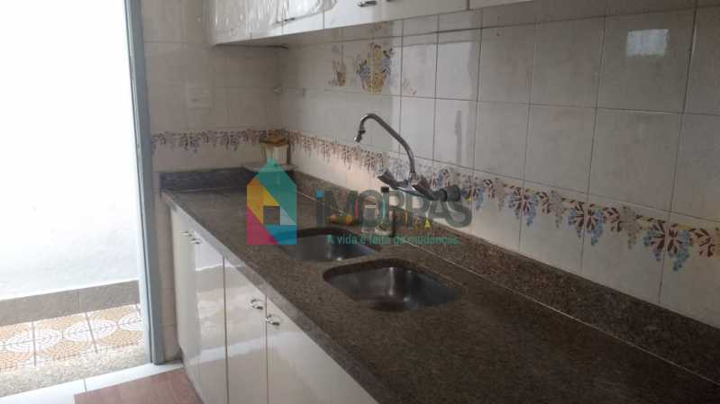 88b9ea0a-9080-4958-aa85-63571c - Casa Santa Teresa,Rio de Janeiro,RJ À Venda,5 Quartos,129m² - BOCA50006 - 31