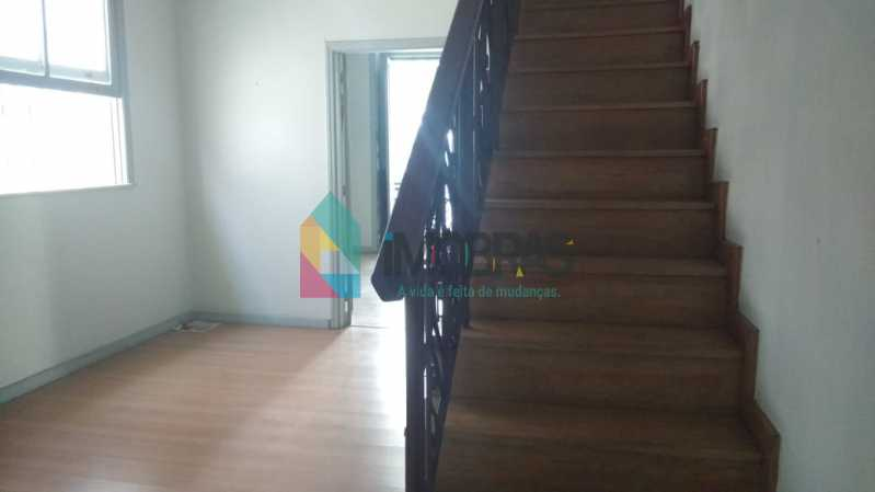 316f117d-7bb8-4e59-881a-c1265d - Casa Santa Teresa,Rio de Janeiro,RJ À Venda,5 Quartos,129m² - BOCA50006 - 15
