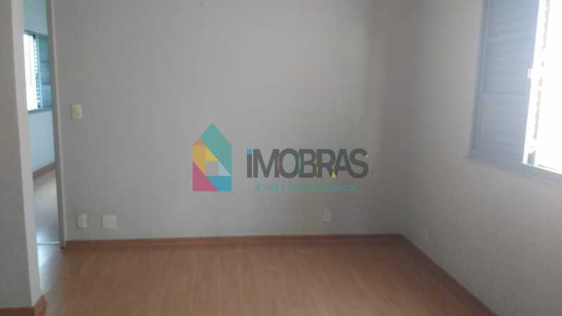 679a38b9-de49-49ae-9dd5-e50fe2 - Casa Santa Teresa,Rio de Janeiro,RJ À Venda,5 Quartos,129m² - BOCA50006 - 6
