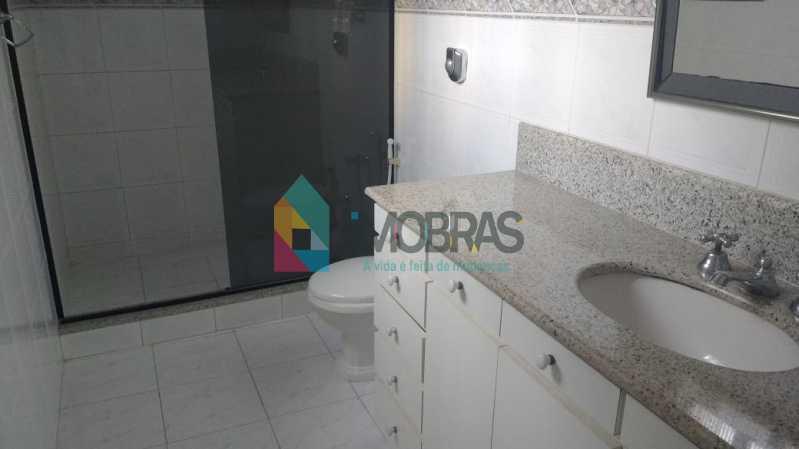 3850aef2-4f3a-4fc7-9d48-5d340a - Casa Santa Teresa,Rio de Janeiro,RJ À Venda,5 Quartos,129m² - BOCA50006 - 28