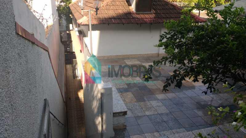 96548d2a-e7de-46e3-8263-70fdc4 - Casa Santa Teresa,Rio de Janeiro,RJ À Venda,5 Quartos,129m² - BOCA50006 - 9