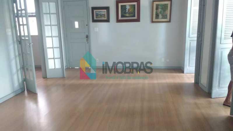 b9671725-fa72-4828-bd90-bef62a - Casa Santa Teresa,Rio de Janeiro,RJ À Venda,5 Quartos,129m² - BOCA50006 - 4