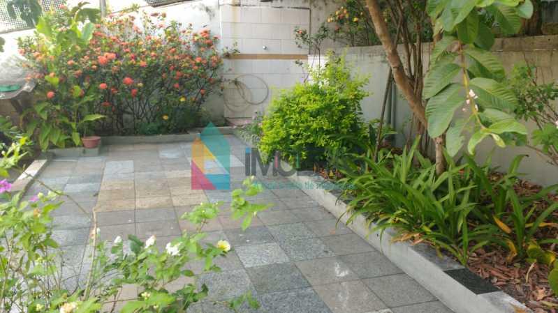 d592cf6c-7ec7-4c9d-b2d4-8190c6 - Casa Santa Teresa,Rio de Janeiro,RJ À Venda,5 Quartos,129m² - BOCA50006 - 11