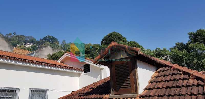 db38c88c-b344-48d5-950e-cae2b7 - Casa Santa Teresa,Rio de Janeiro,RJ À Venda,5 Quartos,129m² - BOCA50006 - 16