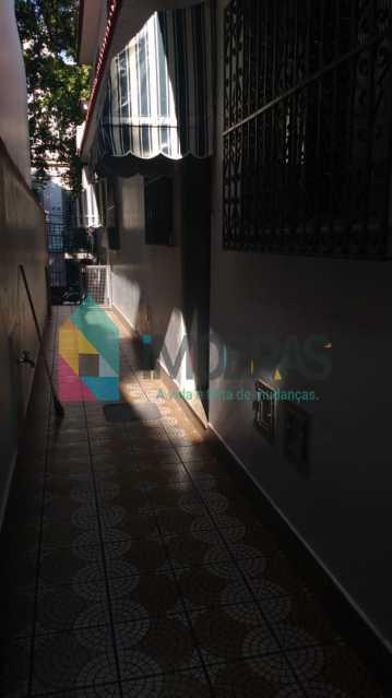 5c9953b7-18a9-48e5-b6d9-2cf0bb - Casa Santa Teresa,Rio de Janeiro,RJ À Venda,5 Quartos,129m² - BOCA50006 - 20
