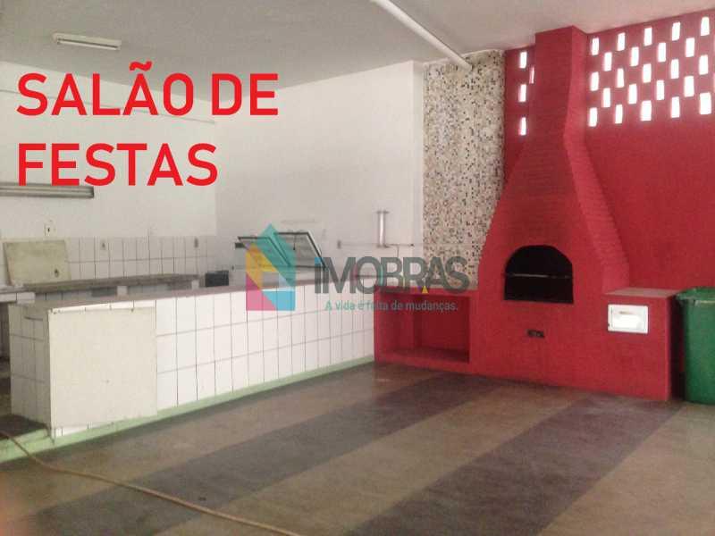 2f8fd893-6ec3-4c5e-afbe-66ef70 - Apartamento 1 quarto à venda Centro, IMOBRAS RJ - R$ 370.000 - BOAP10344 - 7
