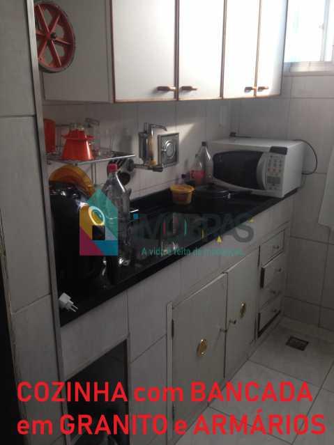 350dffc0-cb51-4eae-adc3-81dd02 - Apartamento 1 quarto à venda Centro, IMOBRAS RJ - R$ 370.000 - BOAP10344 - 13