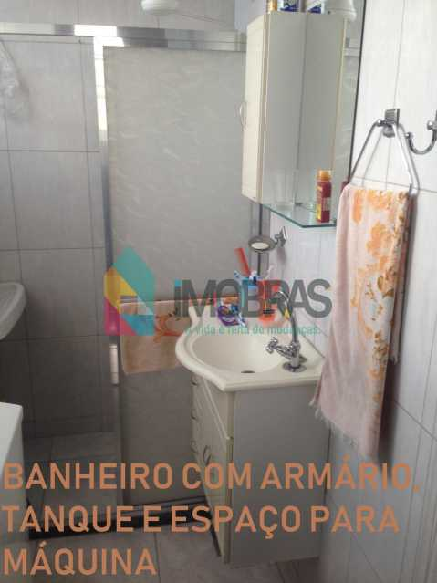 433087ba-40d1-4d8b-94a5-59e1fd - Apartamento 1 quarto à venda Centro, IMOBRAS RJ - R$ 370.000 - BOAP10344 - 17