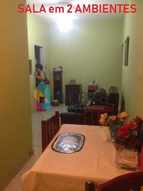 cec63cc5-4394-41d1-a1aa-dadaad - Apartamento 1 quarto à venda Centro, IMOBRAS RJ - R$ 370.000 - BOAP10344 - 19
