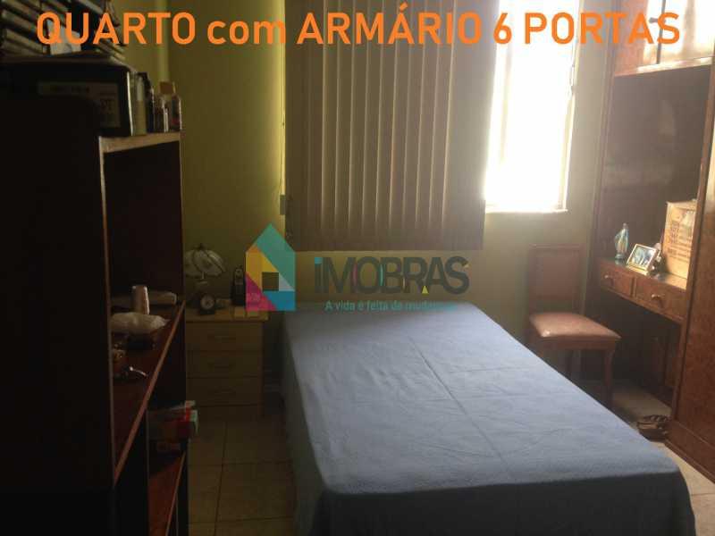f9259ccb-6e78-426c-bddd-daf479 - Apartamento 1 quarto à venda Centro, IMOBRAS RJ - R$ 370.000 - BOAP10344 - 23