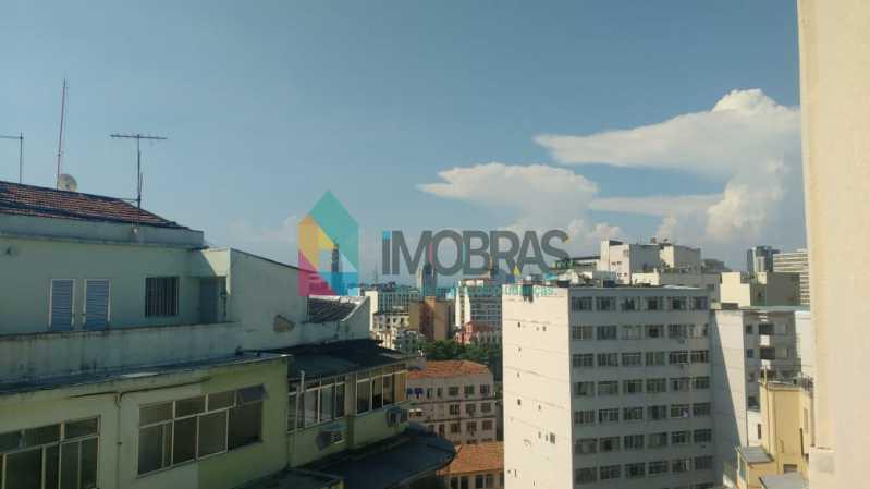 8e6a3b41-7ee3-4db0-9138-13eec6 - Apartamento 1 quarto à venda Centro, IMOBRAS RJ - R$ 370.000 - BOAP10344 - 5