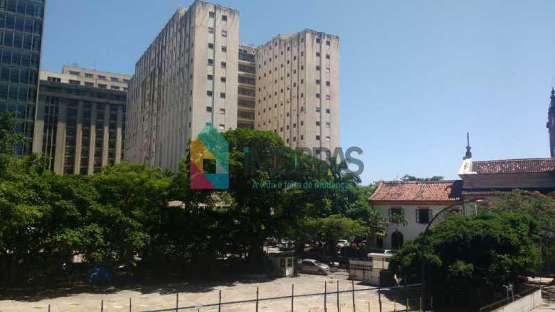0a7cc5af-d7f6-4612-bfde-40d6cd - Kitnet/Conjugado Rua Santa Luzia,Centro, IMOBRAS RJ,Rio de Janeiro, RJ À Venda, 32m² - BOKI00100 - 1