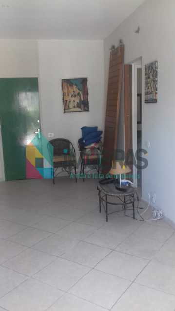 0477d321-d427-414a-8035-8e435b - APARTAMENTO NA LAGOA!! - BOAP10345 - 15