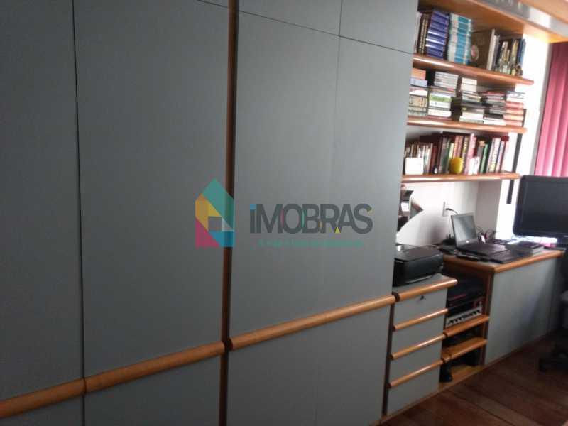 IMG_20190115_141052791 - Cópi - APARTAMENTO NO LEBLON COM 4 SUÍTES E 3 VAGAS DE CARRO!! - BOAP40083 - 30