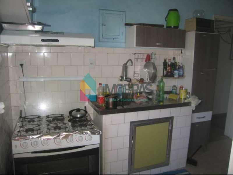 3c4d7a04-c68c-440b-9192-fdd12b - Apartamento Catumbi,Rio de Janeiro,RJ À Venda,2 Quartos,83m² - BOAP20591 - 3