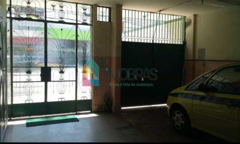 4b84d106-f5b9-4c44-aca8-186452 - Apartamento Catumbi,Rio de Janeiro,RJ À Venda,2 Quartos,83m² - BOAP20591 - 1