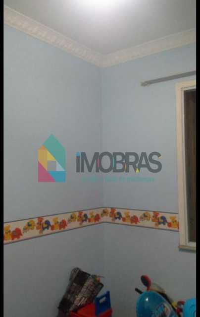 9db6b32a-a7cc-4787-8a44-2047f8 - Apartamento Catumbi,Rio de Janeiro,RJ À Venda,2 Quartos,83m² - BOAP20591 - 4
