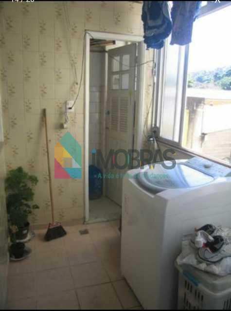 23c96620-f66c-4c30-8784-780897 - Apartamento Catumbi,Rio de Janeiro,RJ À Venda,2 Quartos,83m² - BOAP20591 - 5