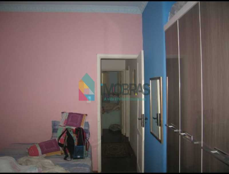 30d36220-d2d8-4473-a190-42ae61 - Apartamento Catumbi,Rio de Janeiro,RJ À Venda,2 Quartos,83m² - BOAP20591 - 6