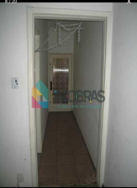 69d2e854-a14a-48f5-b576-b8a8f3 - Apartamento Catumbi,Rio de Janeiro,RJ À Venda,2 Quartos,83m² - BOAP20591 - 7
