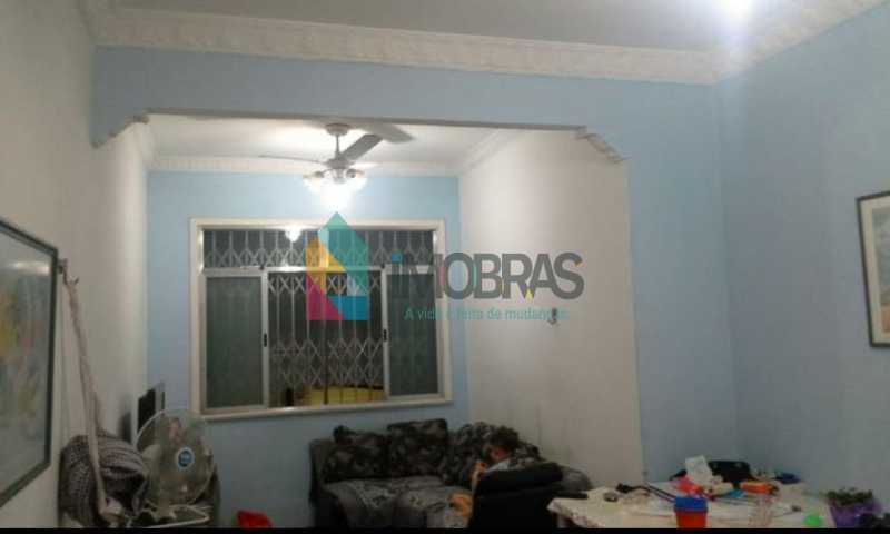 91ce4f22-918e-4bc3-a6da-e924cf - Apartamento Catumbi,Rio de Janeiro,RJ À Venda,2 Quartos,83m² - BOAP20591 - 8
