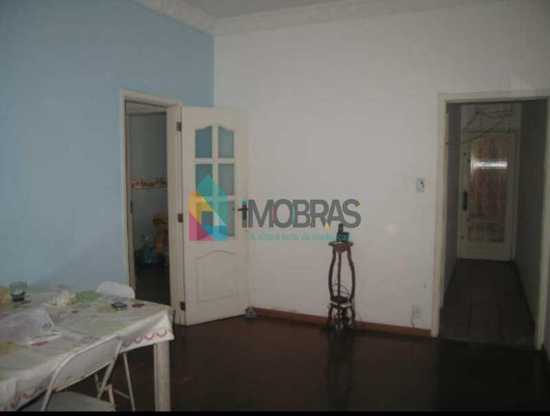 505cf4af-deae-485e-af74-8c63c9 - Apartamento Catumbi,Rio de Janeiro,RJ À Venda,2 Quartos,83m² - BOAP20591 - 9