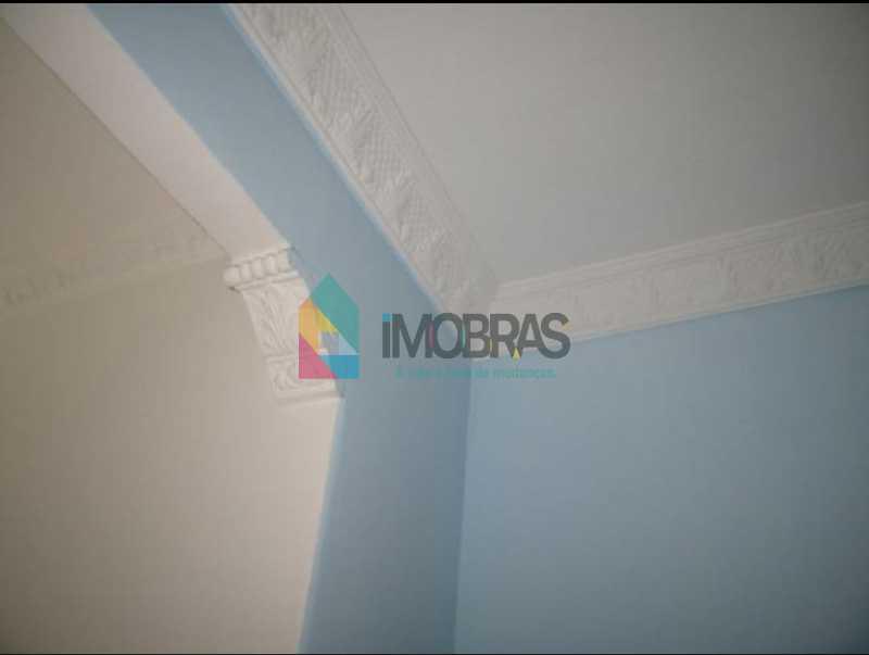 579c9259-d773-41de-911f-c05ae8 - Apartamento Catumbi,Rio de Janeiro,RJ À Venda,2 Quartos,83m² - BOAP20591 - 10