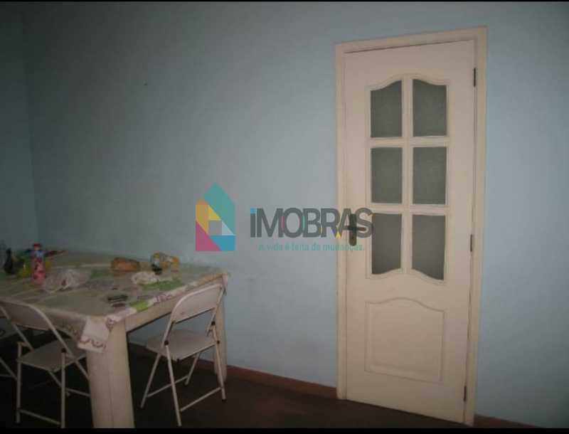 628d7fac-fc84-4515-b14f-156379 - Apartamento Catumbi,Rio de Janeiro,RJ À Venda,2 Quartos,83m² - BOAP20591 - 11