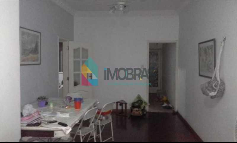 cd4d5c94-e2bf-4daa-a1a7-84f530 - Apartamento Catumbi,Rio de Janeiro,RJ À Venda,2 Quartos,83m² - BOAP20591 - 13