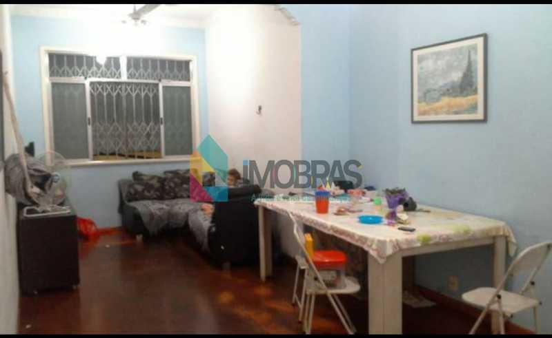 e430195e-dafa-41e3-970e-dc2a29 - Apartamento Catumbi,Rio de Janeiro,RJ À Venda,2 Quartos,83m² - BOAP20591 - 14