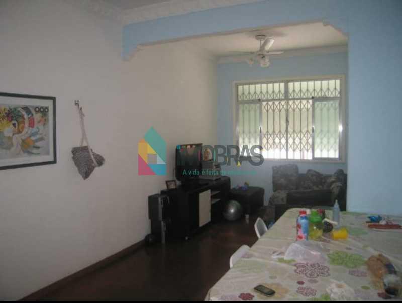 f1d0e184-fbe7-4041-a48b-1ff6c2 - Apartamento Catumbi,Rio de Janeiro,RJ À Venda,2 Quartos,83m² - BOAP20591 - 15