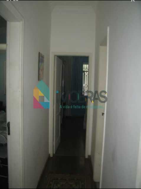 f98d2468-aafb-46d1-98ce-a09856 - Apartamento Catumbi,Rio de Janeiro,RJ À Venda,2 Quartos,83m² - BOAP20591 - 16