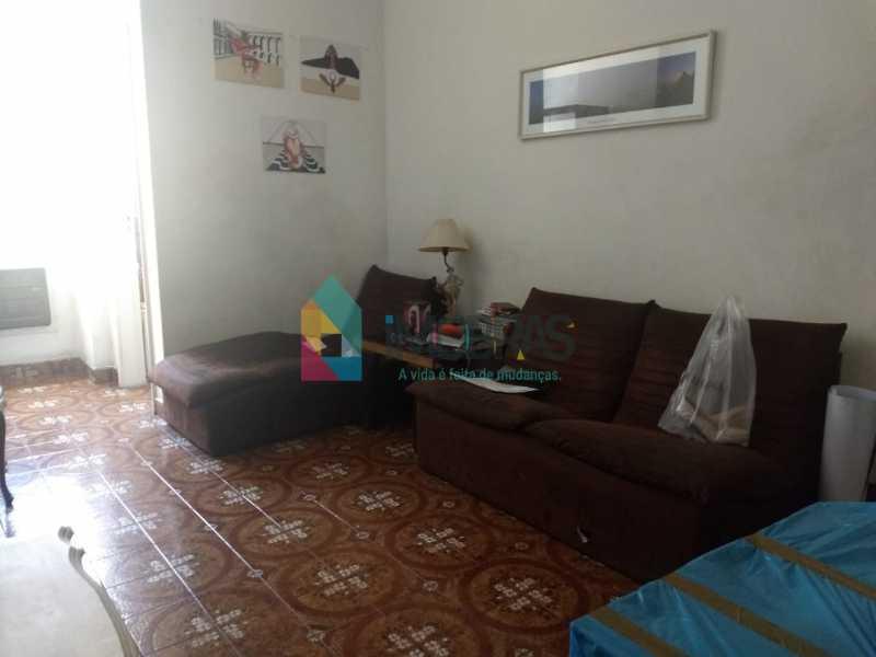 8e8866a0-741b-497e-86e0-246df4 - Apartamento 2 quartos para venda e aluguel Humaitá, IMOBRAS RJ - R$ 650.000 - BOAP20592 - 5