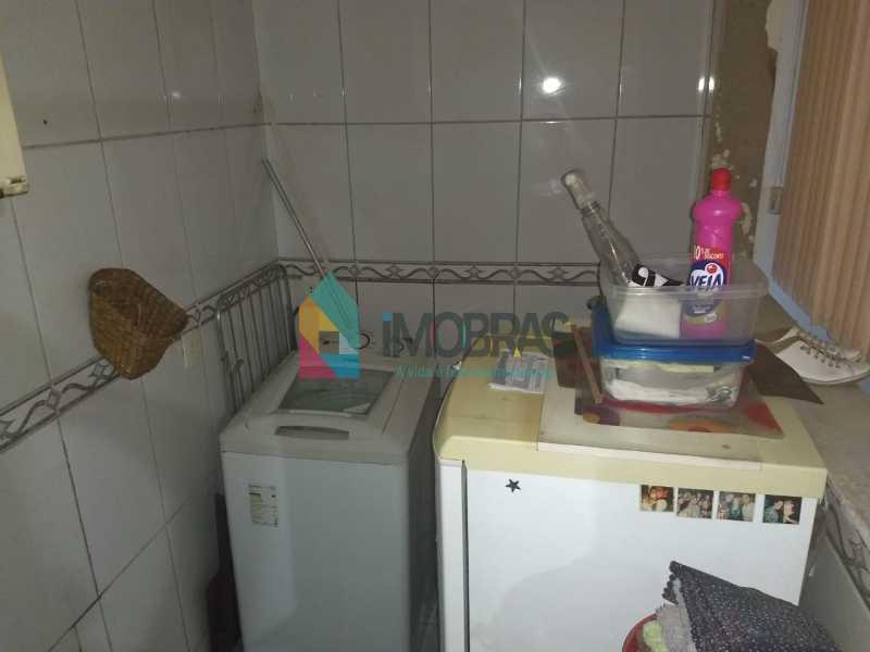 629fb2e5-5566-4e22-8923-708eac - Apartamento 2 quartos para venda e aluguel Humaitá, IMOBRAS RJ - R$ 650.000 - BOAP20592 - 15